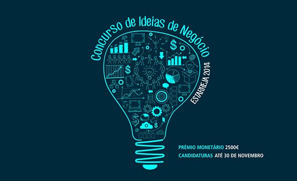 http://www.cm-estarreja.pt/ficheiros/fotos_destaques/Concurso_Ideias__Slide.jpg