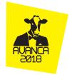 Avanca 2018