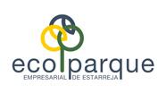 Eco Parque