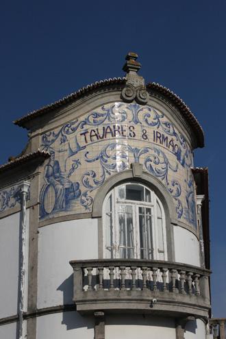 Arquitetura do ferro e arte nova em portugal